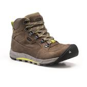 Keen WESTWARD MID LEATHER WP Dam -