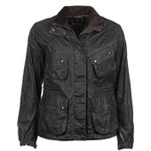 Barbour BROMLEY JACKET Dam -