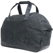 Alchemy Equipment WEEKENDER BAG Unisex -