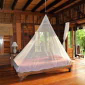 Cocoon INSECT SHIELD TRAVEL NET SINGLE  -