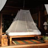 Cocoon INSECT SHIELD TRAVEL NET DOUBLE  -