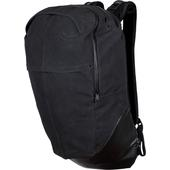 Alchemy Equipment 30 LITRE ZIP ACCESS DAYPACK Unisex -