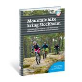 Calazo MOUNTAINBIKE KRING STOCKHOLM, ANDRA UPPLAGAN  -