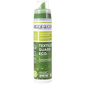 Fibertec TEXTILE GUARD ECO WASH-IN 250 ML  -