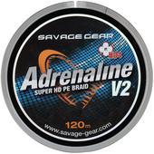 SG HD4 ADRENALINE V2 120M