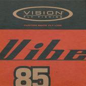 VIBE 85 SJUNK 3