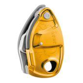 Petzl GRIGRI PLUS  -