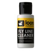 Loon SCANDINAVIAN LINE CLEANER  -