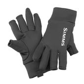 Simms TIGHTLINES GLOVE  -
