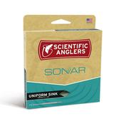 3M Scientific Anglers SONAR UNIFORM SINK 4  -