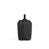 Millican MILES THE WASH BAG 4L  -