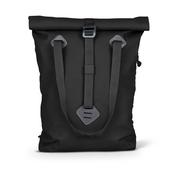 Millican TINSLEY THE TOTE PACK 14L Unisex -