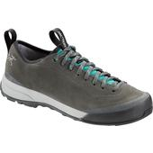 Arc'teryx ACRUX SL LEATHER APPROACH SHOE WOMEN' S Dam -