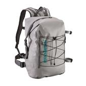 Patagonia STORMFRONT ROLL TOP PACK  -