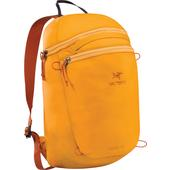 Arc'teryx INDEX 15 BACKPACK Unisex -