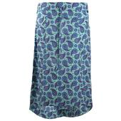Skhoop ASTRID LONG SKIRT  -