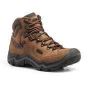 Keen GALLEO MID WP  -