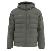 Simms DOWNSTREAM JACKET  -