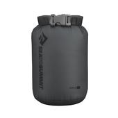 Sea to Summit ULTRASIL DRYSACK 1L  -