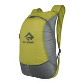 Sea to Summit ULTRA-SIL DAY PACK  -