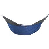 Ticket To The Moon MOONQUILT FOR HAMMOCK  -