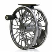 Vision Group Oy XO 78 REEL  -