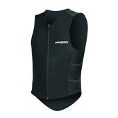 Komperdell CROSS VEST ECO Herr -