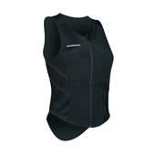 Komperdell CROSS VEST ECO Dam -