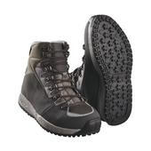 Patagonia ULTRALIGHT WADING BOOTS - STICKY Herr -
