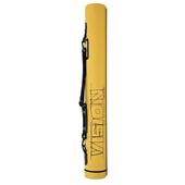 Vision VISION TRAVEL TUBE 110CM - -