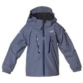 Isbjörn STORM HARD SHELL JACKET Barn -