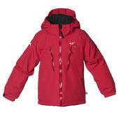 Isbjörn KIDS HELICOPTER WINTER JACKET Barn -
