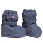 Isbjörn TODDLER PADDED SOCKS Barn -