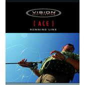 Vision ACE² RUNNING LINE 031  -