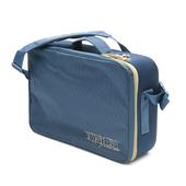 Vision HARD GEAR BAG  -