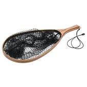 Vision Group Oy TROUT NET  -