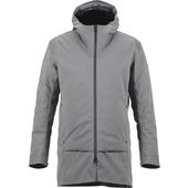 Alchemy Equipment PERFOMANCE DOWN COAT Herr -