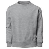 Marbäck Tricot ESSENTIAL KIDS SWEATER Barn -