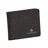 Eagle Creek RFID BI-FOLD WALLET  -