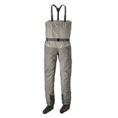 Patagonia MIDDLE FORK PACKABLE WADERS - REG Herr -