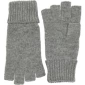 Hestra BASIC WOOL HALF FINGER  -