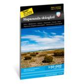 Calazo HAPARANDA SKÄRGÅRD  -