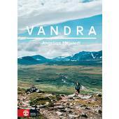 Natur & Kultur VANDRA  -
