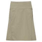 Royal Robbins DISCOVERY STRIDER SKIRT Dam -