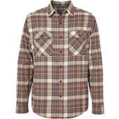 Royal Robbins PERFORMANCE FLANNEL L/S Herr -