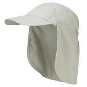 Royal Robbins EXPEDITION CAP Unisex -