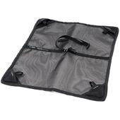 Helinox GROUND SHEET FOR SUNSET CHAIR  -
