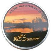 Wilma Naturprodukter NORDIC SUMMER  -