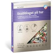 Calazo SNABBLAGAT PÅ TUREN  -