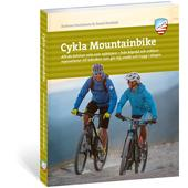 Calazo CYKLA  MOUNTAINBIKE  -
